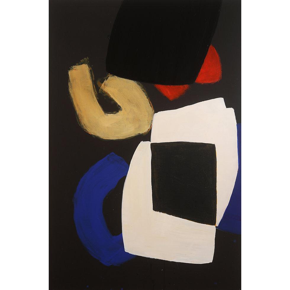 Untitled 200452