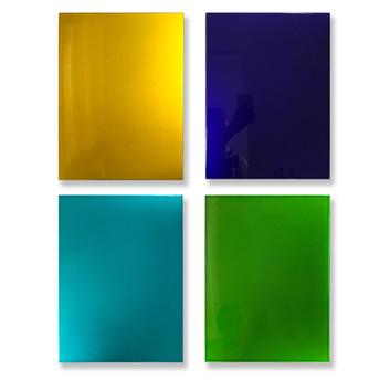 sib180082w_4-wall-objects_16x20jpg
