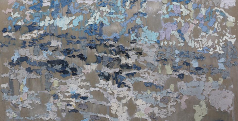 BRN210387-Split (Ice Lagoon) .JPG