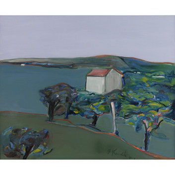 kon180022w_vineyard-countryside_36x43jp