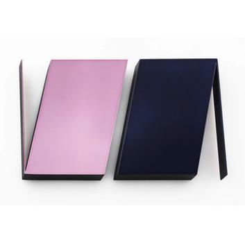 sib180075w_2-wall-objects-purple_11x12j
