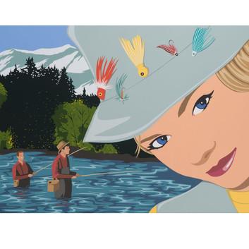 wln210460_flyfishing36x48.jpg
