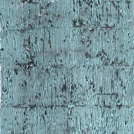 String Blue