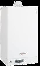 viessmann-gas-boiler1.png