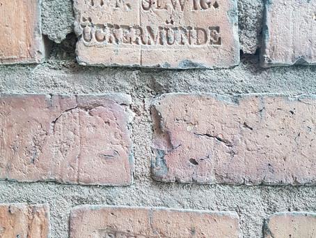 Sąd Rejonowy Szczecin-Centrum, Narutowicza 19