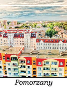Myskow Pomorzany 1.jpg