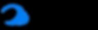 azurelogoblack.PNG