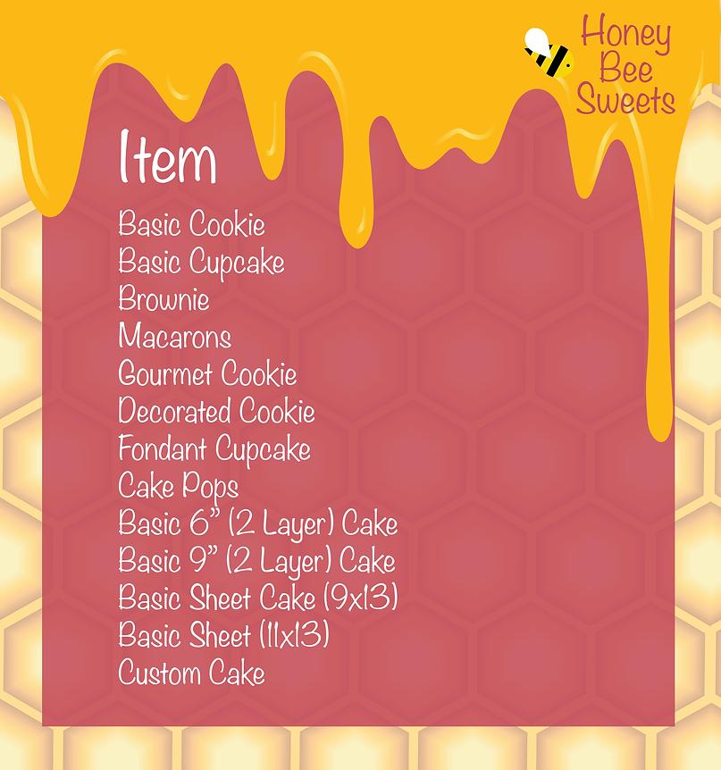 Honey Bee Sweets Menu-01.png