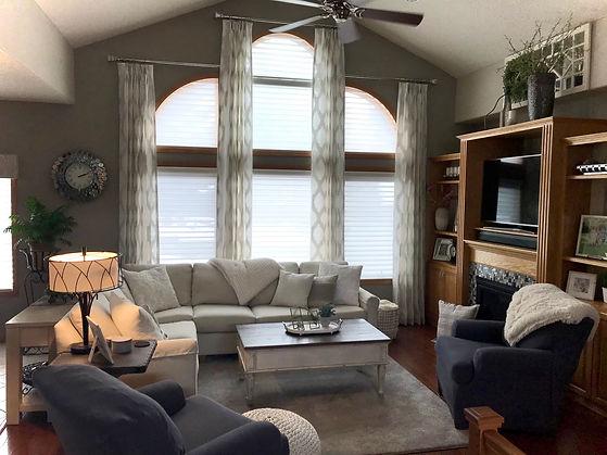 livingroom curtains.jpg