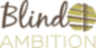 BA_BlindAmbitionLogo_1105.jpg