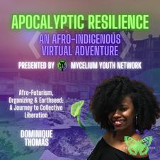 Afro-Futurism