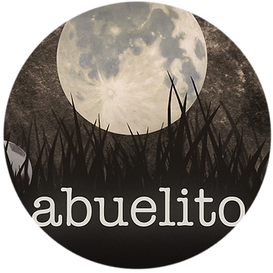 abuelito-icon.png