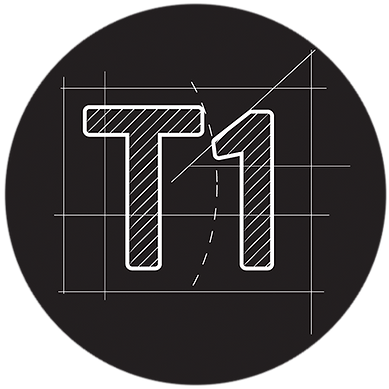 t1-wr-icon.png
