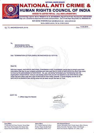 termination letter.jpg