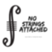no strings attached.png