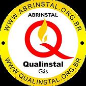 qualinstal.png