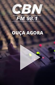 OUÇA AGORA.png