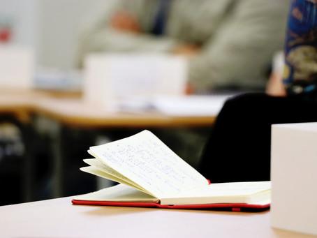 UEPG abre 300 vagas para teste de proficiência em línguas estrangeiras