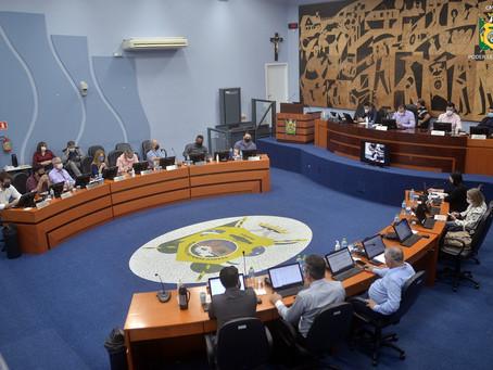 Vereadores escolhem hoje membros de comissão que vai investigar UPA Santana e Hospital Municipal