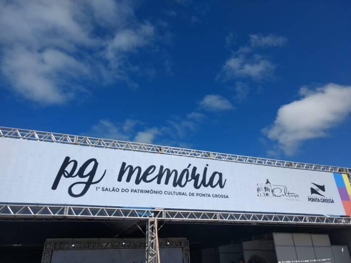 A 1ª edição do evento foi em agosto do ano passado, no Parque Ambiental. Foto: Divulgação/Arquivo
