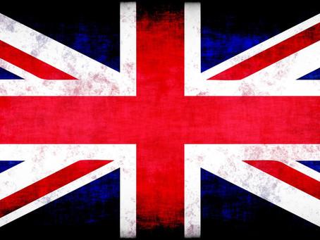 Silvio Barros: Reino Unido torna ilegal uso de commodities provenientes de áreas desmatadas