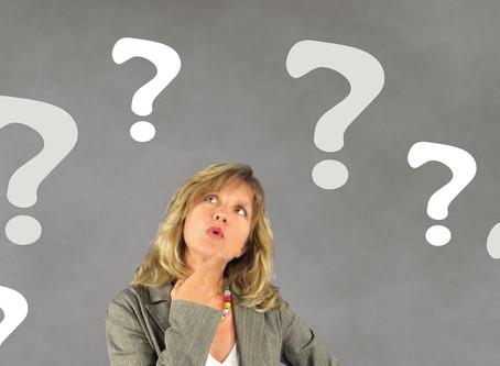 Gilson Aguiar: Não sabe o que fazer? Faça para saber