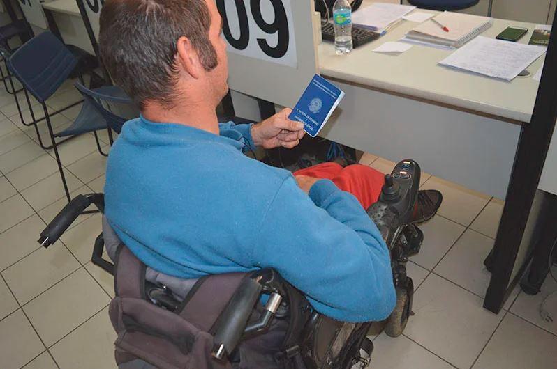 Foto: Reprodução/SEJU/CBN Curitiba