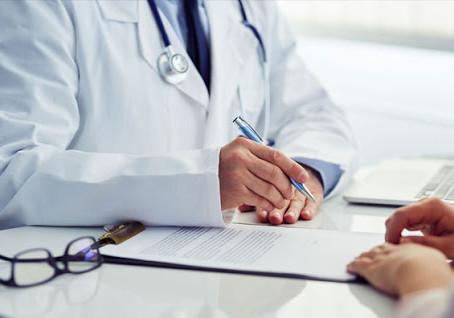 Ponta Grossa registrou mais de mil diagnósticos de câncer em 2020