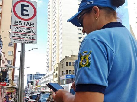 Prefeitura analisa retorno do EstaR em Ponta Grossa