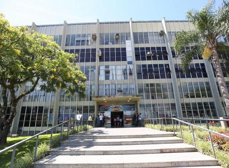 Candidatos à Prefeitura PG poderão gastar até R$ 1,7 milhões no 1º turno das eleições
