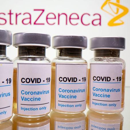 Paraná tem mais de 500 denúncias de fura-filas da vacina contra a Covid-19