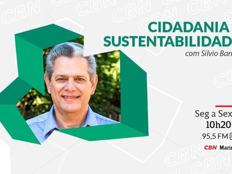 Silvio Barros: Conheça os resultados brasileiros da pesquisa CYCLES 2020