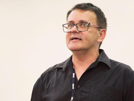 Coordenador fala sobre vestibular de primavera da UEPG