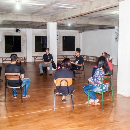 Programa auxilia empresários em bairros de Ponta Grossa