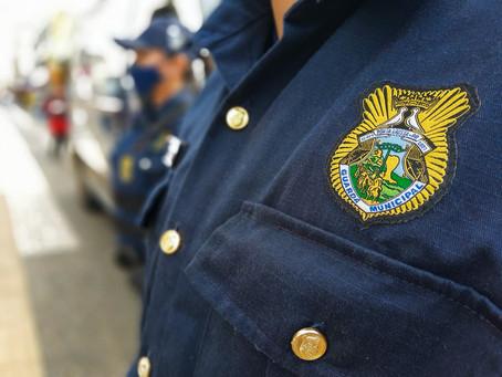 Secretaria alerta para golpe envolvendo a Guarda Municipal em PG