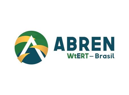 Sílvio Barros: Coalizão pela valorização energética de resíduos