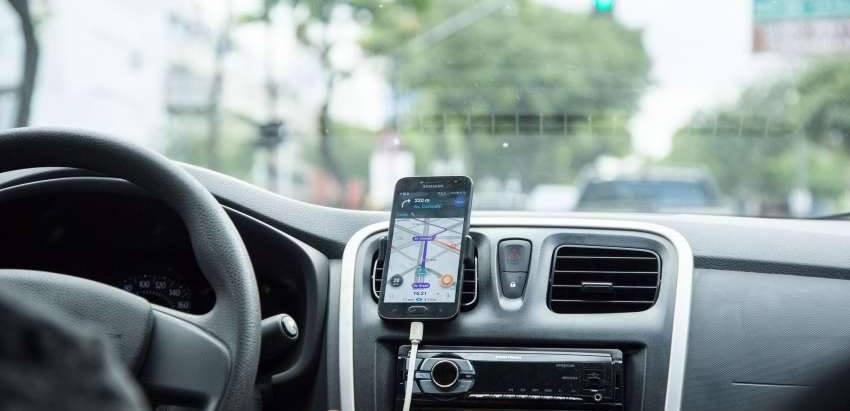 SÉRIE ESPECIAL: alta do preço dos combustíveis afeta motoristas por aplicativos