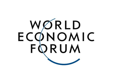 """Silvio Barros: O Fórum Econômico Mundial e o grande """"reset"""""""