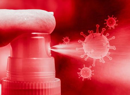 Saúde registra 92 novos casos de coronavírus em Ponta Grossa nesta terça-feira (20)
