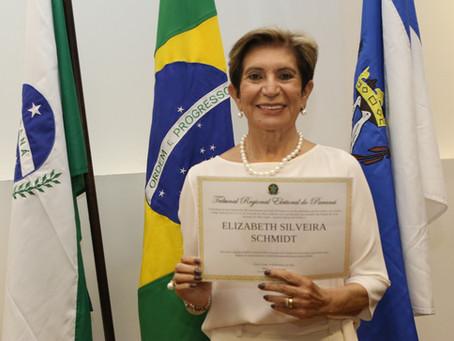 Posse dos eleitos em Ponta Grossa será às 14h de sexta (01)