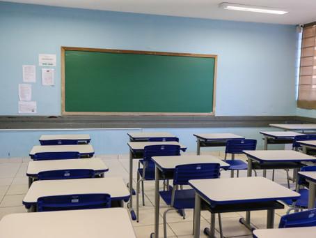 Matrículas para cursos técnicos da rede estadual vão até terça-feira (19)