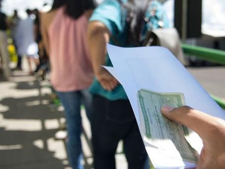Eleições 2020: O que levar na hora de votar? Como justificar?