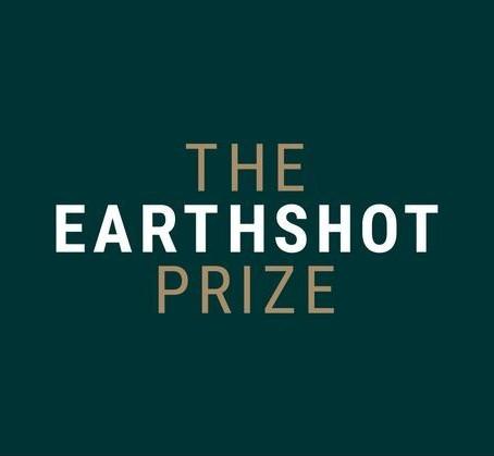 Silvio Barros: The Earthshot Prize