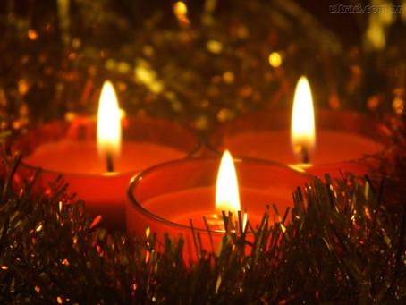 PG: Concurso vai premiar as melhores decorações natalinas