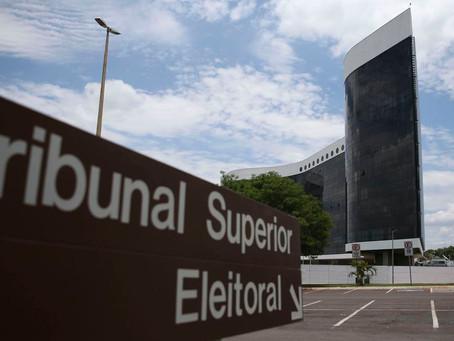 PG: Candidatos à Prefeitura declaram a Justiça Eleitoral cerca de R$194 mil em receitas