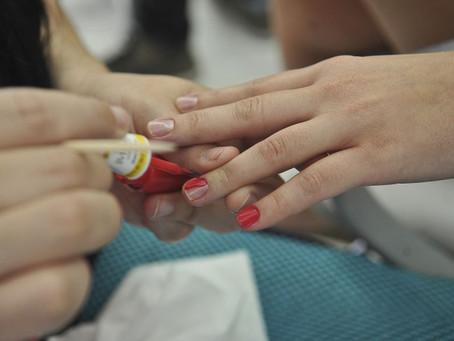 SÉRIE ESPECIAL: Manicure relata dificuldades enfrentadas durante a pandemia