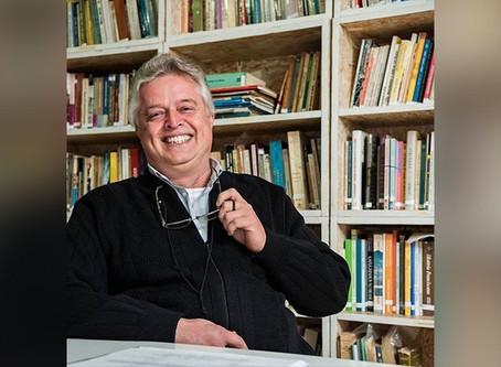 PT confirma candidatura de professor Edson à prefeitura de Ponta Grossa