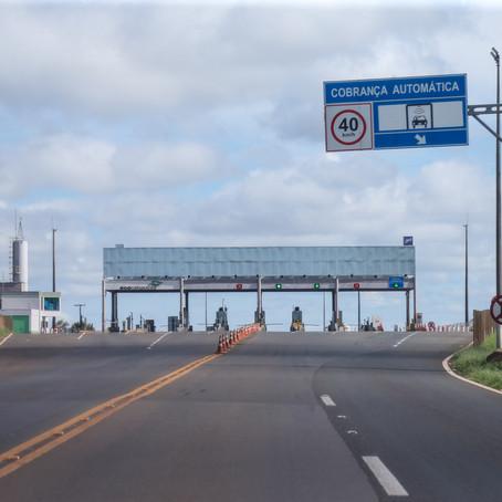 Entidades de Ponta Grossa sugerem alterações técnicas em projeto de concessão de rodovias