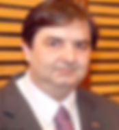 Roberto-Mongruel.jpg