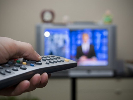 População pode denunciar propaganda irregular durante campanha eleitoral